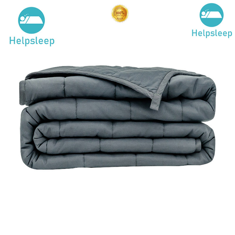Rhino cotton blanket packing bed linings