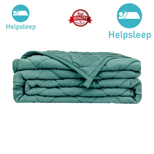 Wholesale weighted blanket vancouver Bedclothes