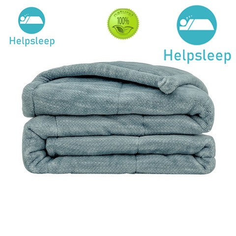 Rhino super soft microfiber blanket bed products Bedclothes