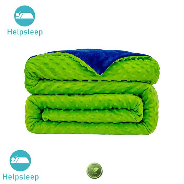 balanced sleep pretty duvet cover sigle in household