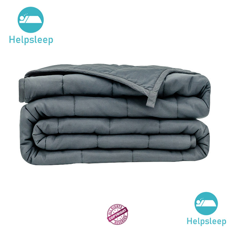 Rhino where to buy heavy blankets Suppliers Bedclothes
