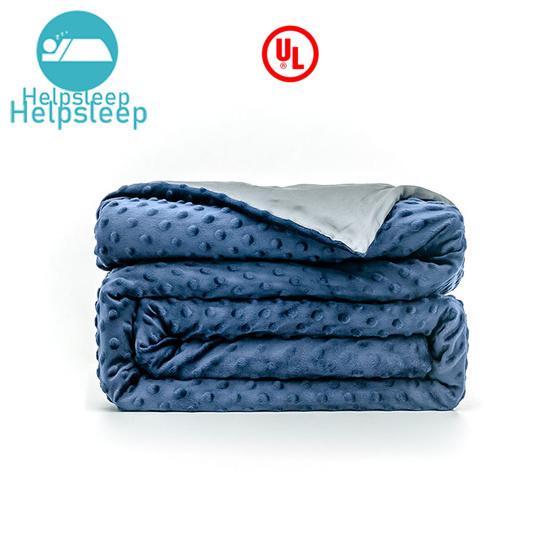 Rhino waterproof reversible duvet cover adult Bedclothes