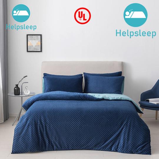 Rhino Best silk sheets king manufacturers Bedding