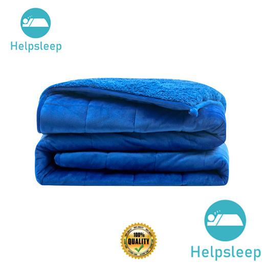 soft spd weighted blanketadult Bedding