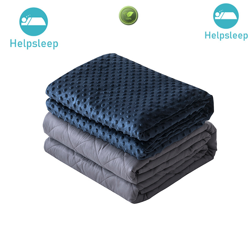 wholesale spd weighted blanket sigle Bedclothes