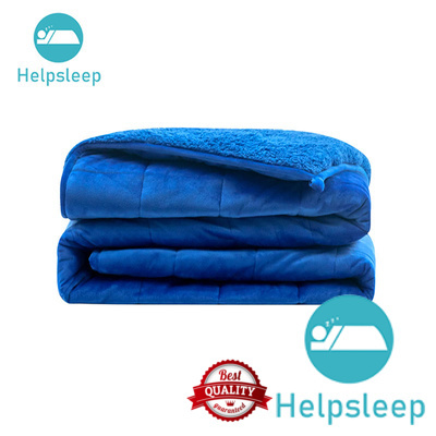 wholesale spd weighted blanket sigle in household