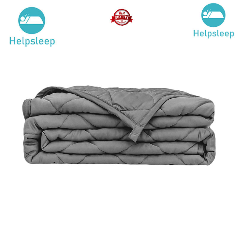 security summer weighted blanket sigle in household