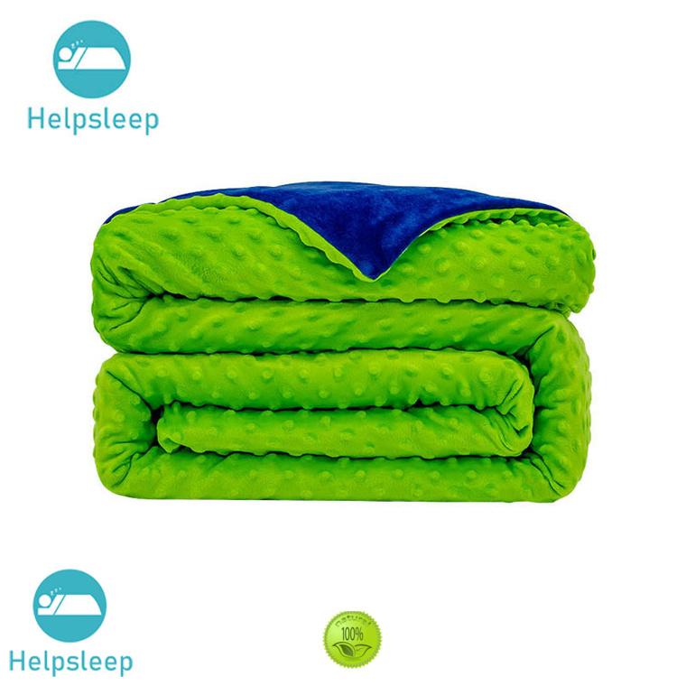 balanced sleep full duvet cover adult in household