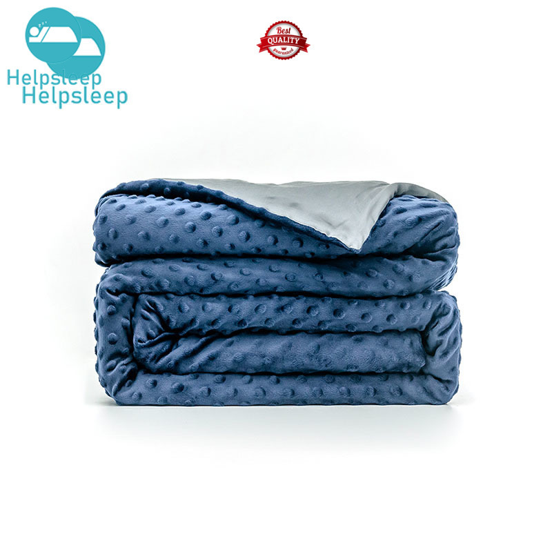 Latest teal and grey duvet cover factory Bedding