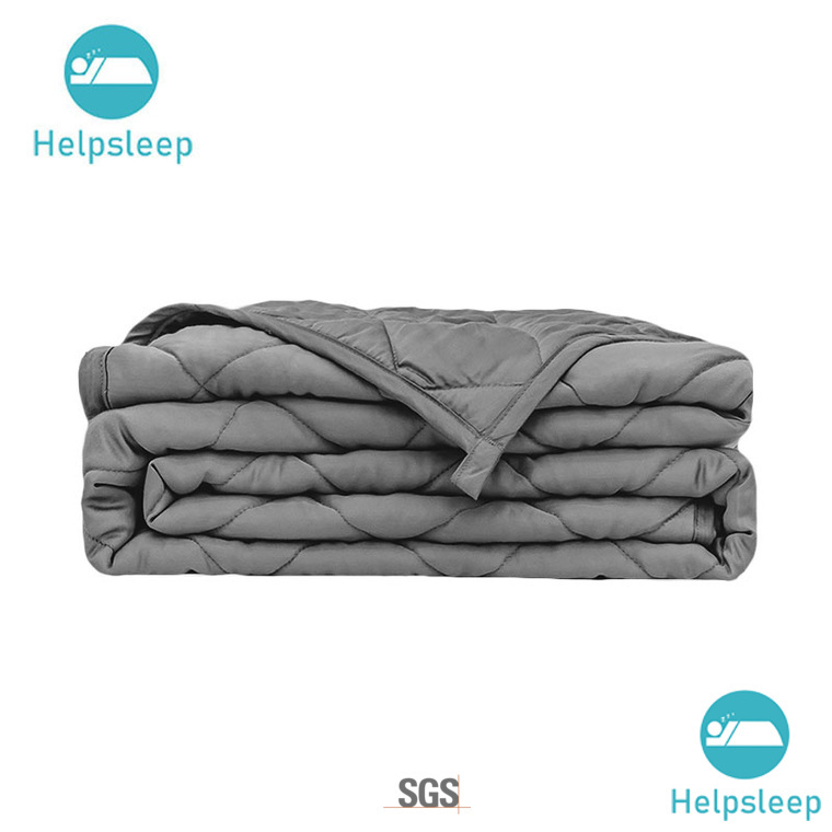 easy summer weighted blanket twin bed linings