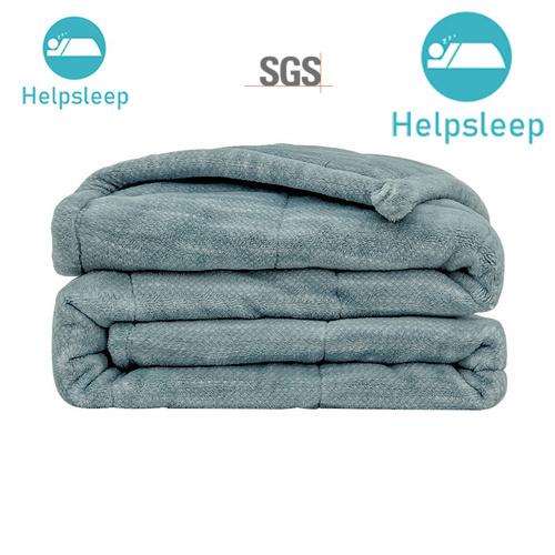 microfleece blanket Bedclothes Rhino