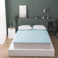 Air Soft seat Washable Folding Handle Summer Mattress