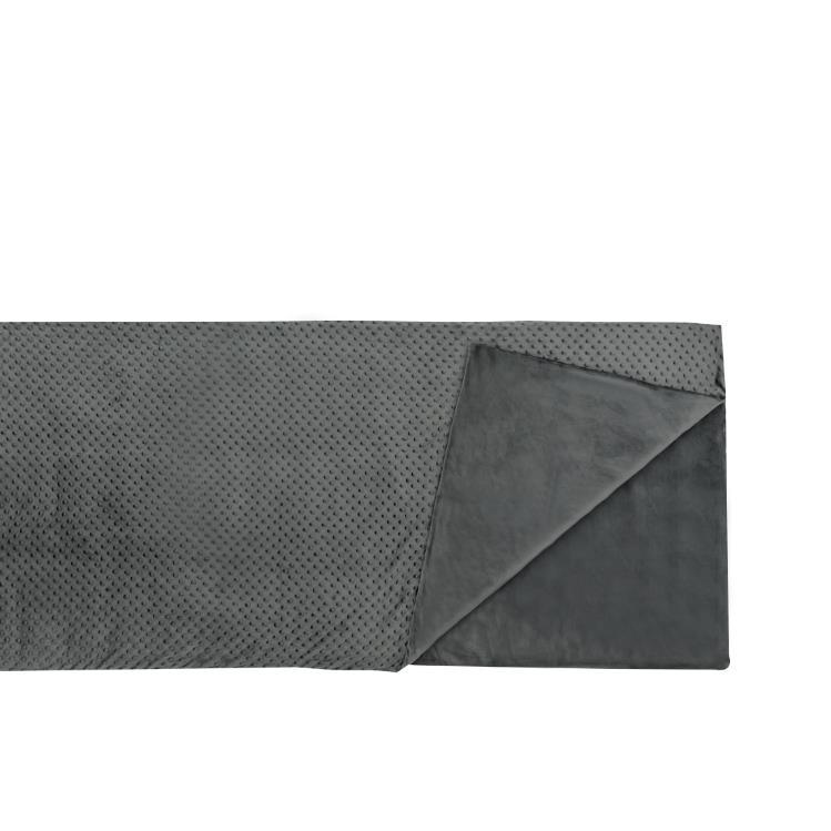 Rhino Array image141
