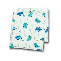 ADHD super soft 150x200 kids cotton weighted blanket