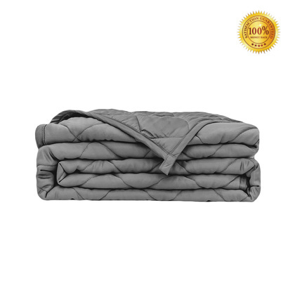 Rhino pink weighted blanket factory Bedclothes
