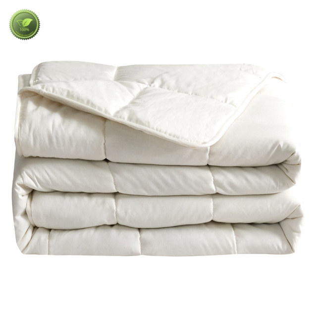 breathable poly pellets 25 lbs manufacturers Bedding