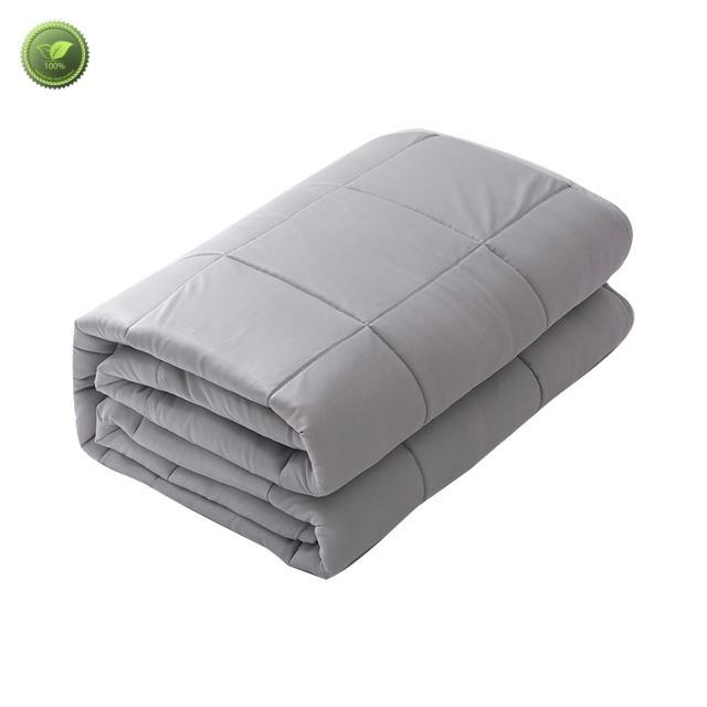 Rhino Top weighted blanket amazon uk company