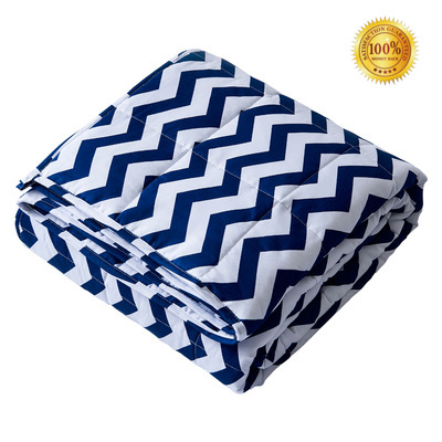 Rhino Best buy weighted blanket uk packing Bedclothes