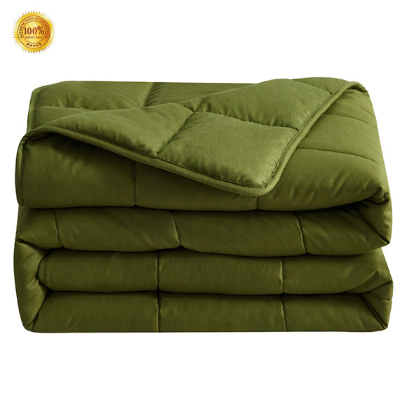 Rhino magic blanket for adults adult bed linings