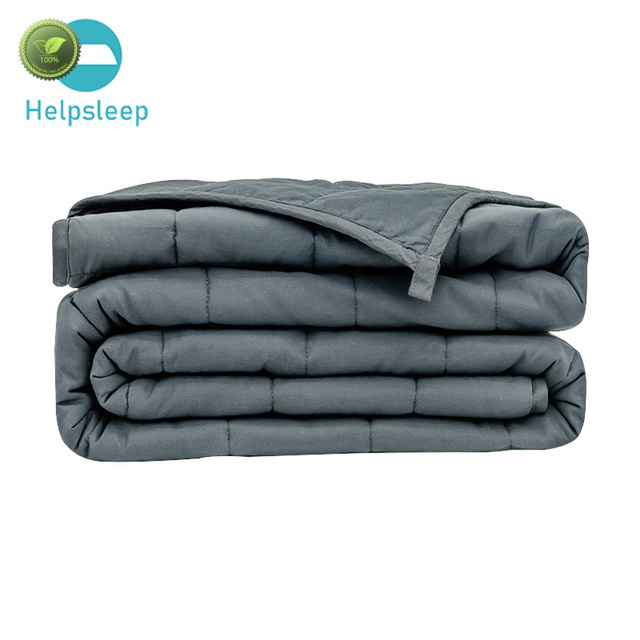 Rhino how do weighted blankets help autism factory Bedclothes
