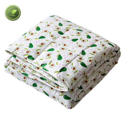 Rhino soft magic blanket weighted blanket manufacturers Bedclothes