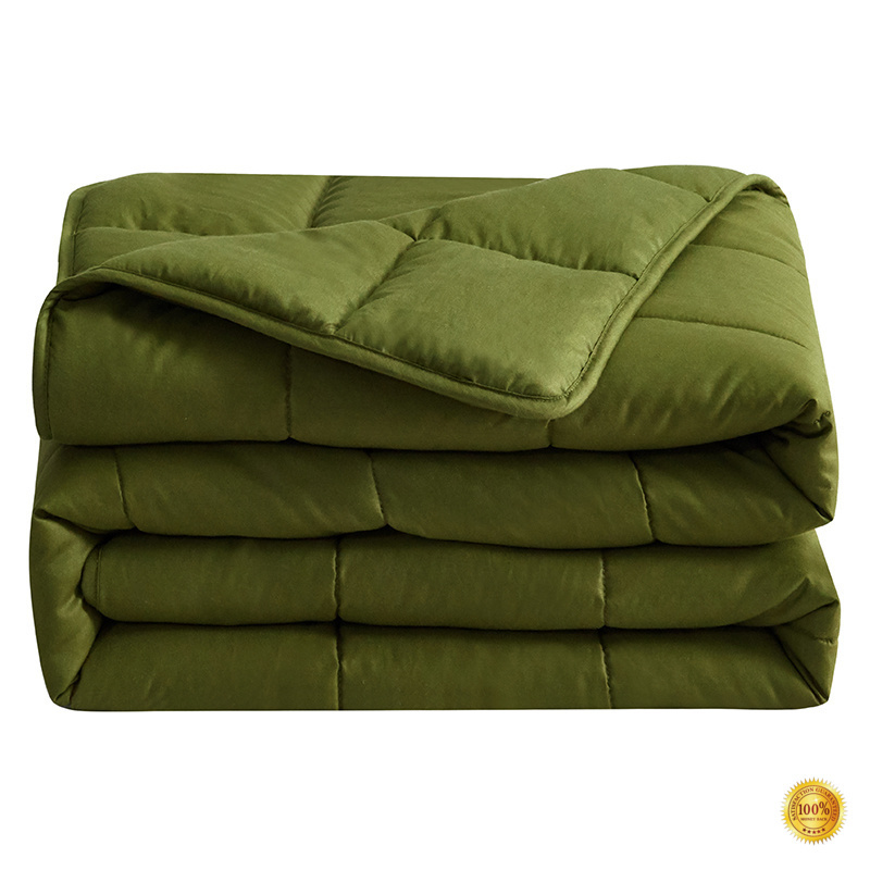 Rhino New where to buy heavy blankets adult Bedclothes