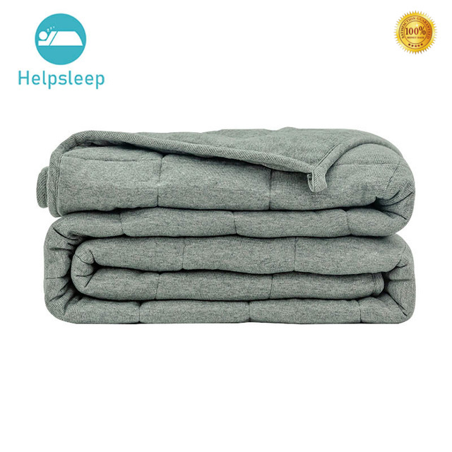 Rhino weighted blanket size chart adult in household