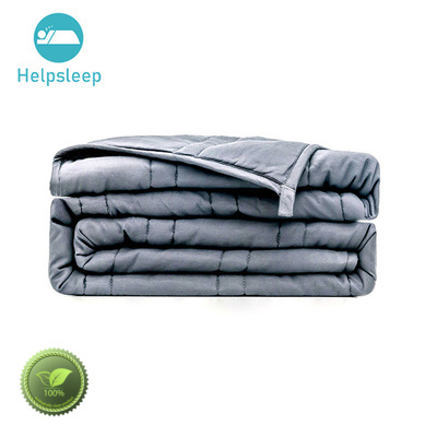 Rhino what is a security blanket for baby Supply bed linings