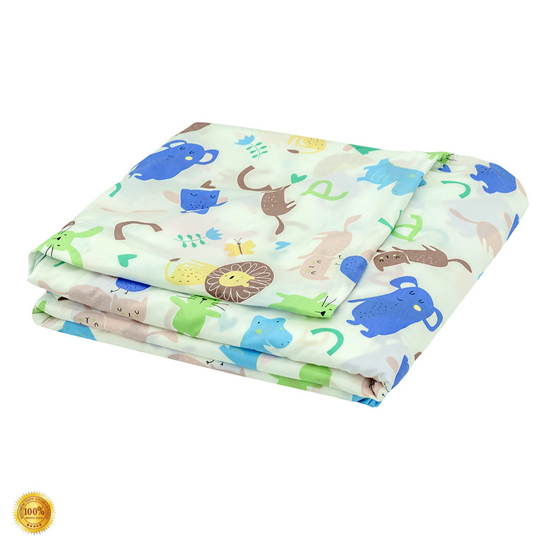 Rhino Wholesale heavy blankets for adults for business