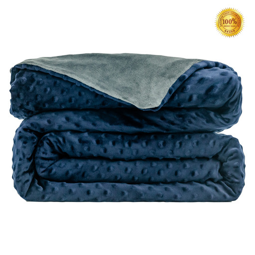 Rhino New blue and white duvet cover king manufacturers Bedding