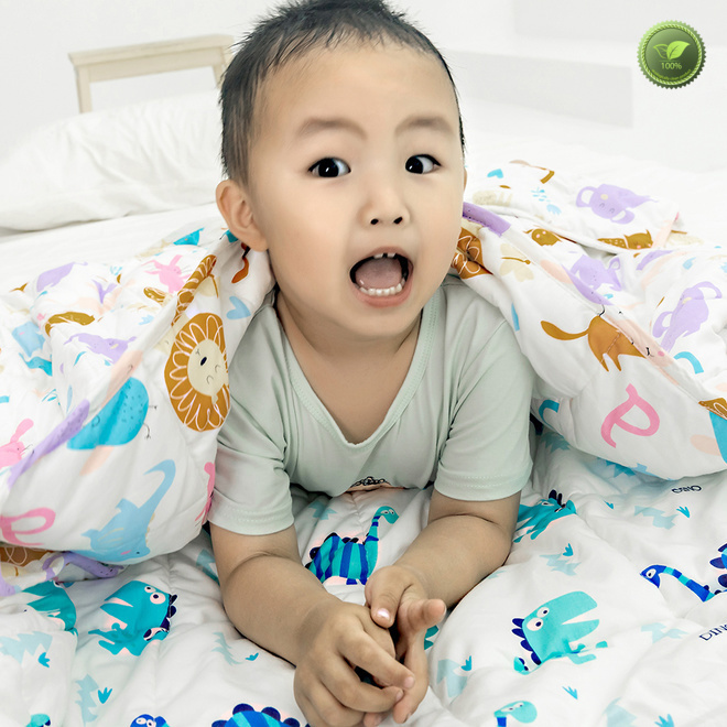 Rhino weighted blanket autism diy Suppliers