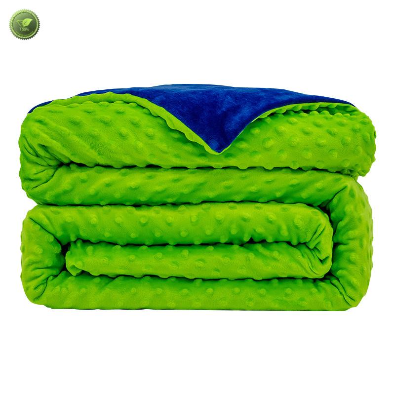 Rhino balanced sleep king bed duvet cover Supply Bedclothes
