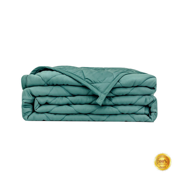 Rhino Wholesale where to buy heavy blankets adult Bedding