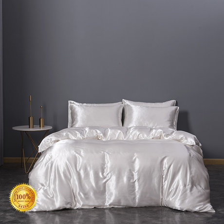 Rhino chinese silk duvet cover manufacturers in household
