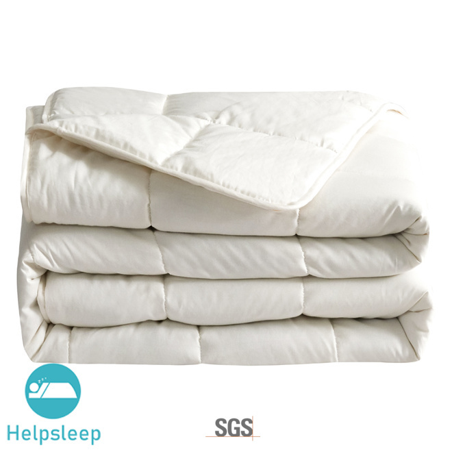 Best twin weighted blanket Suppliers Bedclothes