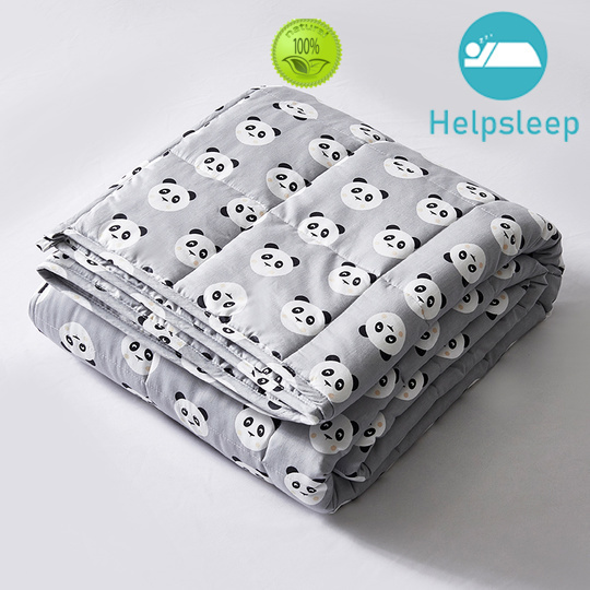 Rhino High-quality weighted blanket insert Supply in household