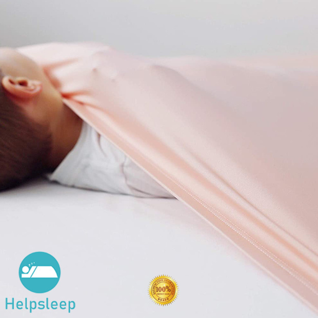High-quality balanced sleep weighted blankets Suppliers
