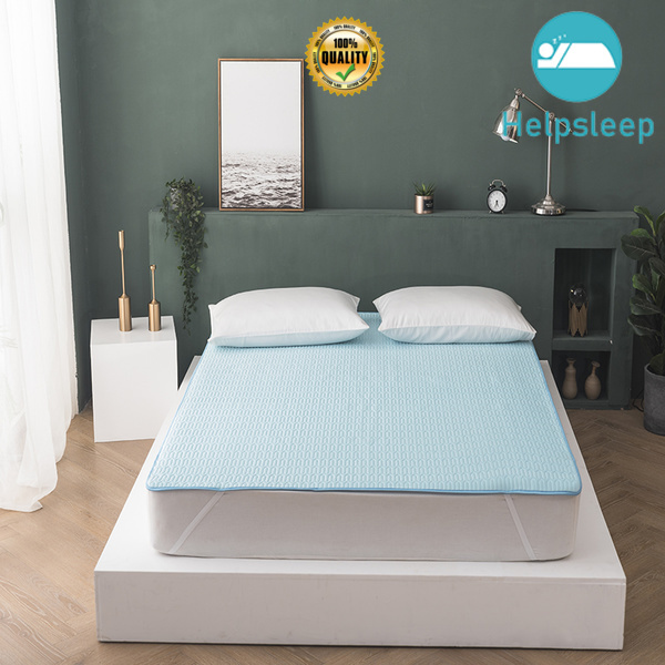 Wholesale latex mattress topper uk Suppliers