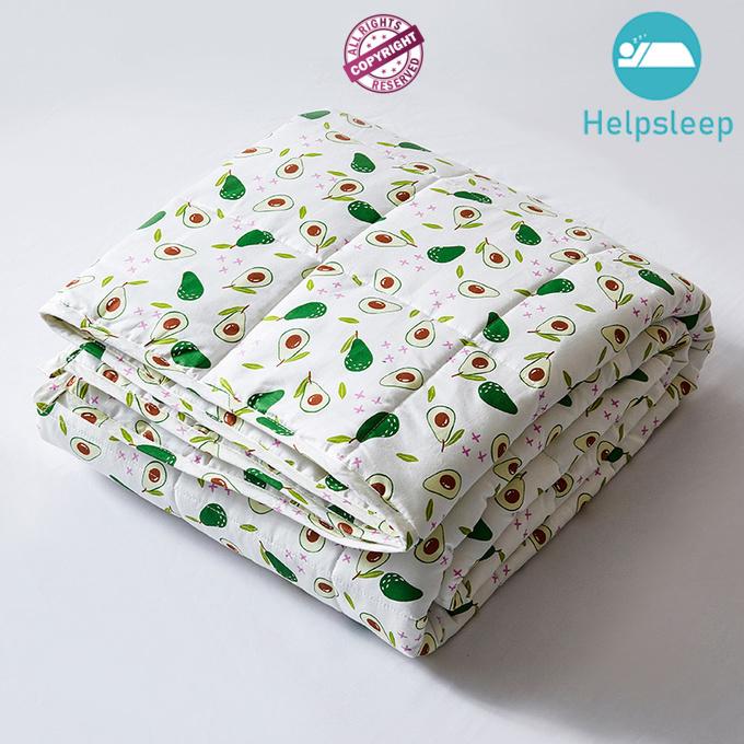 Rhino buy weighted blanket uk design bed linings
