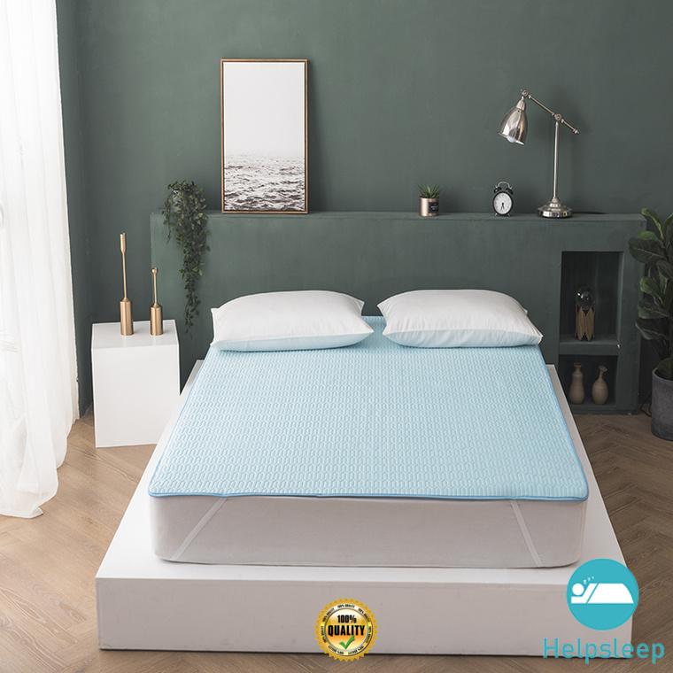 Rhino Wholesale latex foam mattress reviews Suppliers